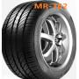 MIRAGE MR-162 155/80R13 79T