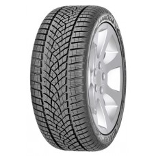 225/45R18 ULTRAGRIP PERFORMANCE G1 95V XL FP ROF