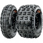 MAXXIS RS07 / RS08 18X10 R08 28M